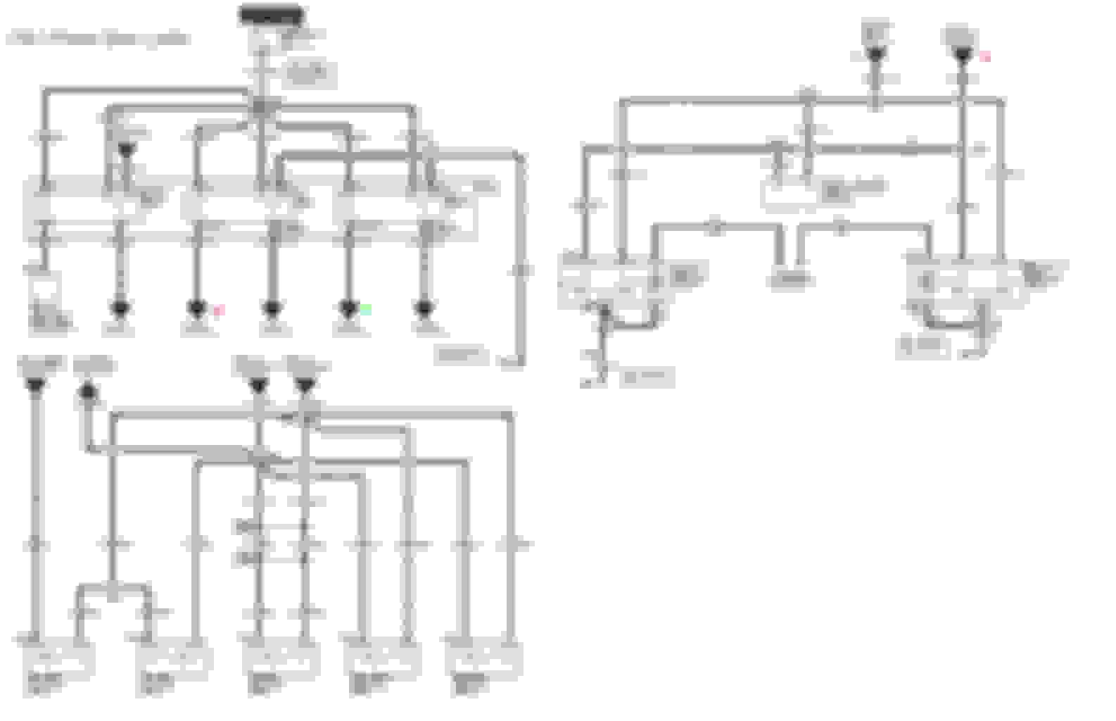 Pin Relay Wiring Diagram Also Power Door Lock Relay Wiring Diagram
