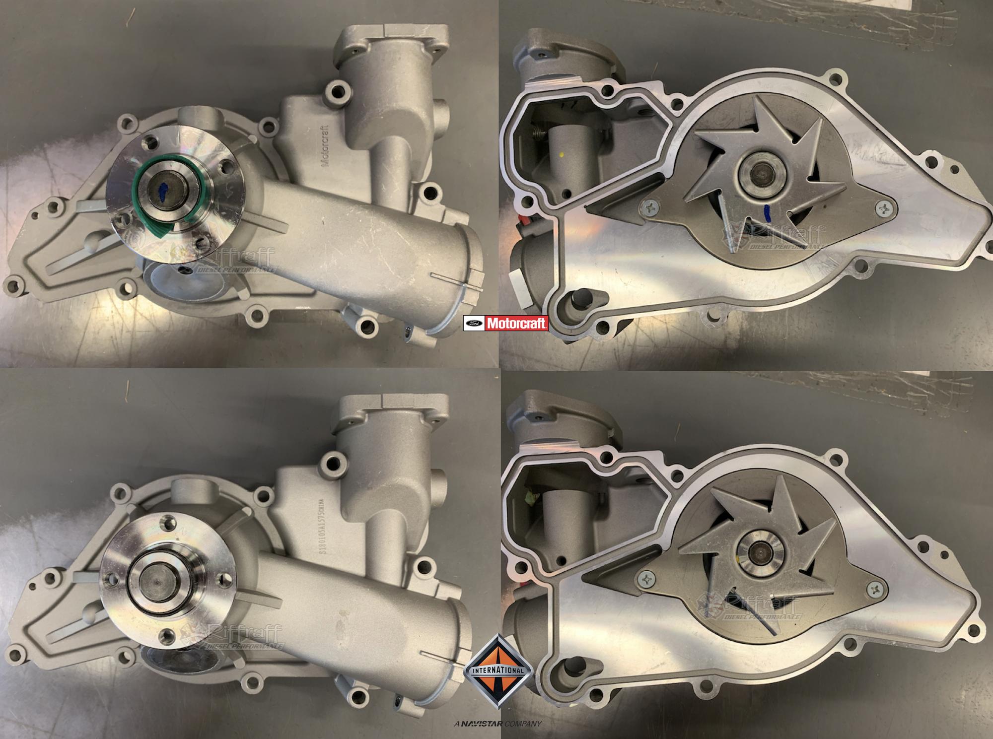 Orange Hose /& Stainless Banjos Pro Braking PBK0605-ORA-SIL Front//Rear Braided Brake Line