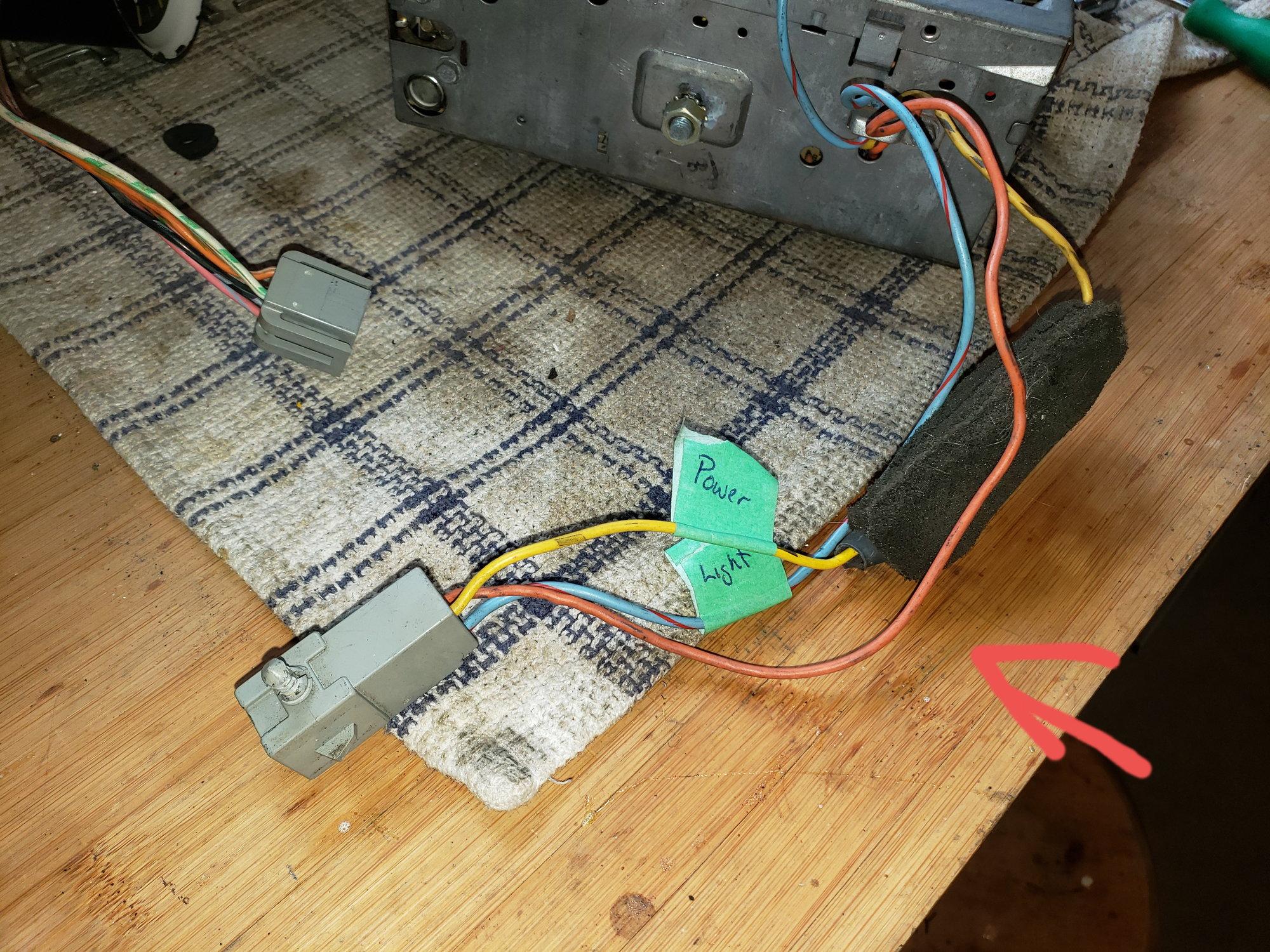 1979 ford radio wiring - wiring diagrams justify calf-burst -  calf-burst.olimpiafirenze.it  hello!