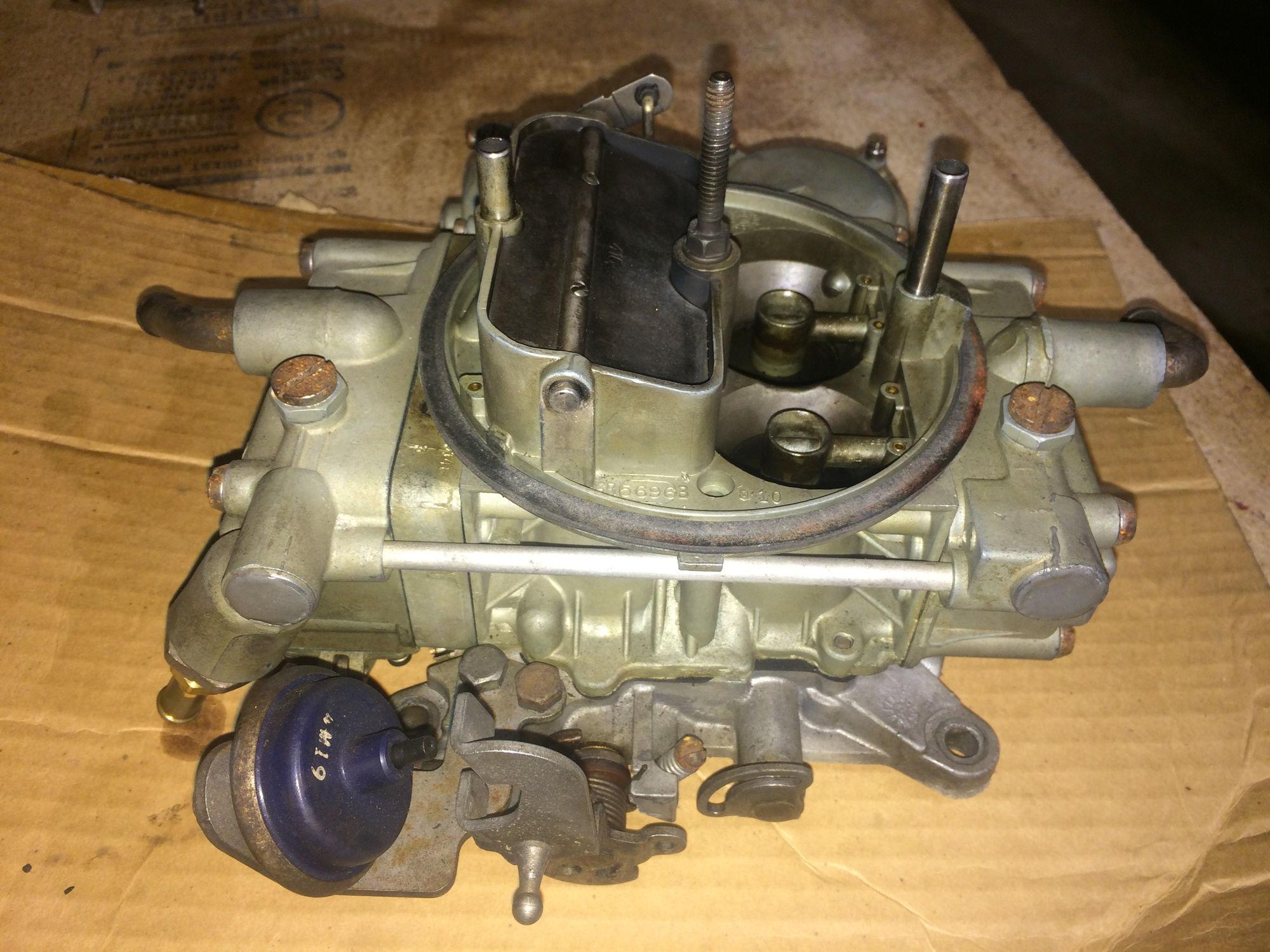 Ford 429 Intake Diagram Electrical Wiring Boss Engine 460ci Circuit Symbols U2022 F 250 460 Vacuum
