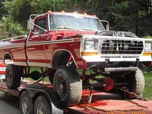 1979 F 350 003 2