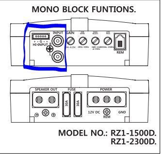 Power Acoustik Rzr1-2500D Wiring Diagram from cimg1.ibsrv.net