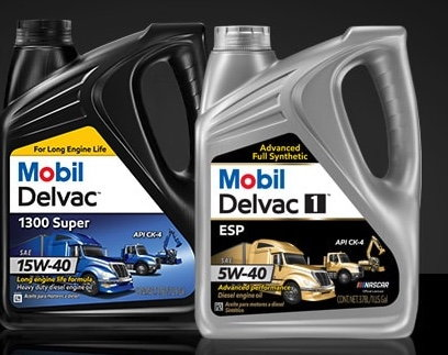 Best Engine Oil For The 6 7 Ford Truck Enthusiasts Forums