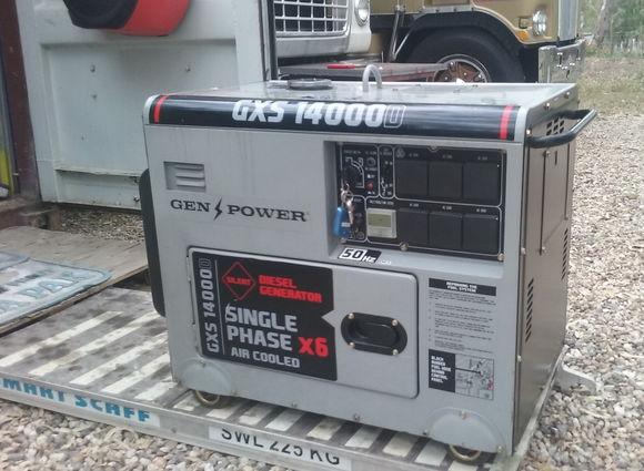80-diesel_genset_3bfec7041764e2f800ac322