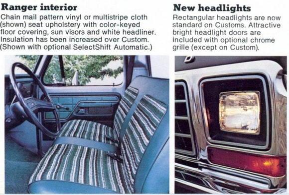 1979 f series vin decoder autos post. Black Bedroom Furniture Sets. Home Design Ideas