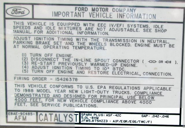 80-sparkgap_3cb145f9347f3cc2ed8f44b1e210b6a352bd9f41  Ford F Ignition Wiring Diagram on 87 dodge dakota wiring diagram, 87 ford f150 parts, 87 ford f150 lighting, 87 jeep cherokee wiring diagram, 87 jeep wrangler wiring diagram, 87 toyota 4runner wiring diagram, 87 honda accord wiring diagram,