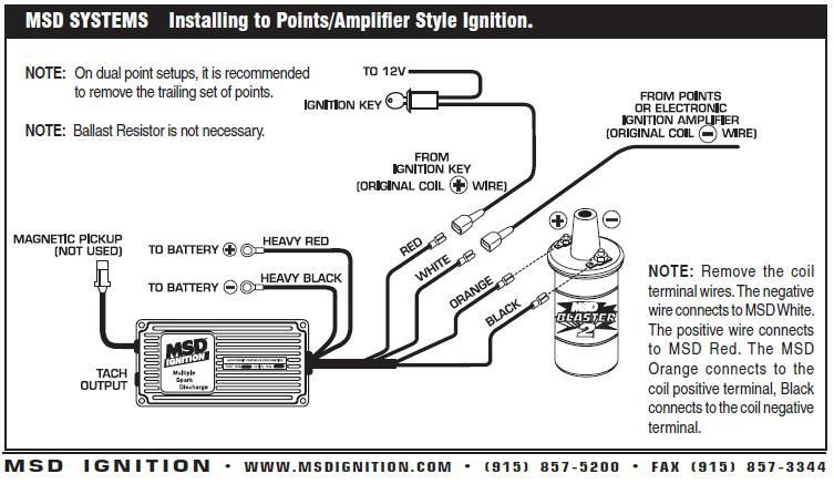 Msd Wiring Ford Inline 6 300 Inline 6 Performance Free Wiring – Jeep 6 Cylinder Points Ignition Wiring Diagram