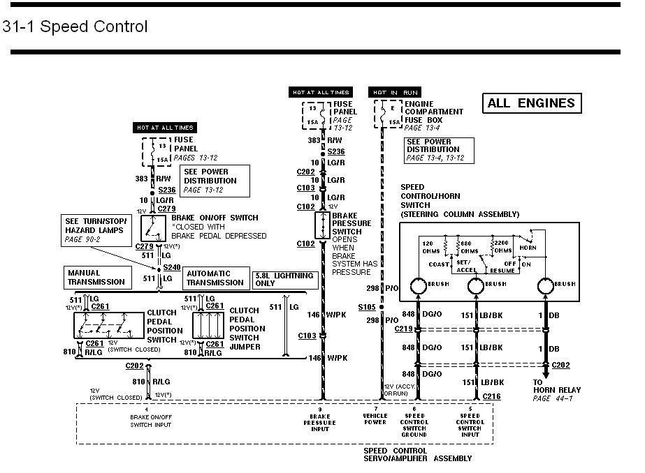 80 1993_f_series_speed_control_diagram_8df4bf8b5ec5c3a1d181fbc9f29991ded5224d9b cruise control ford truck enthusiasts forums ford cruise control wiring diagram at gsmx.co