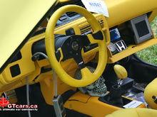 Auto2NR Automotive