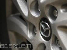 Wheel detail.  http://www.adamlemphotography.ca
