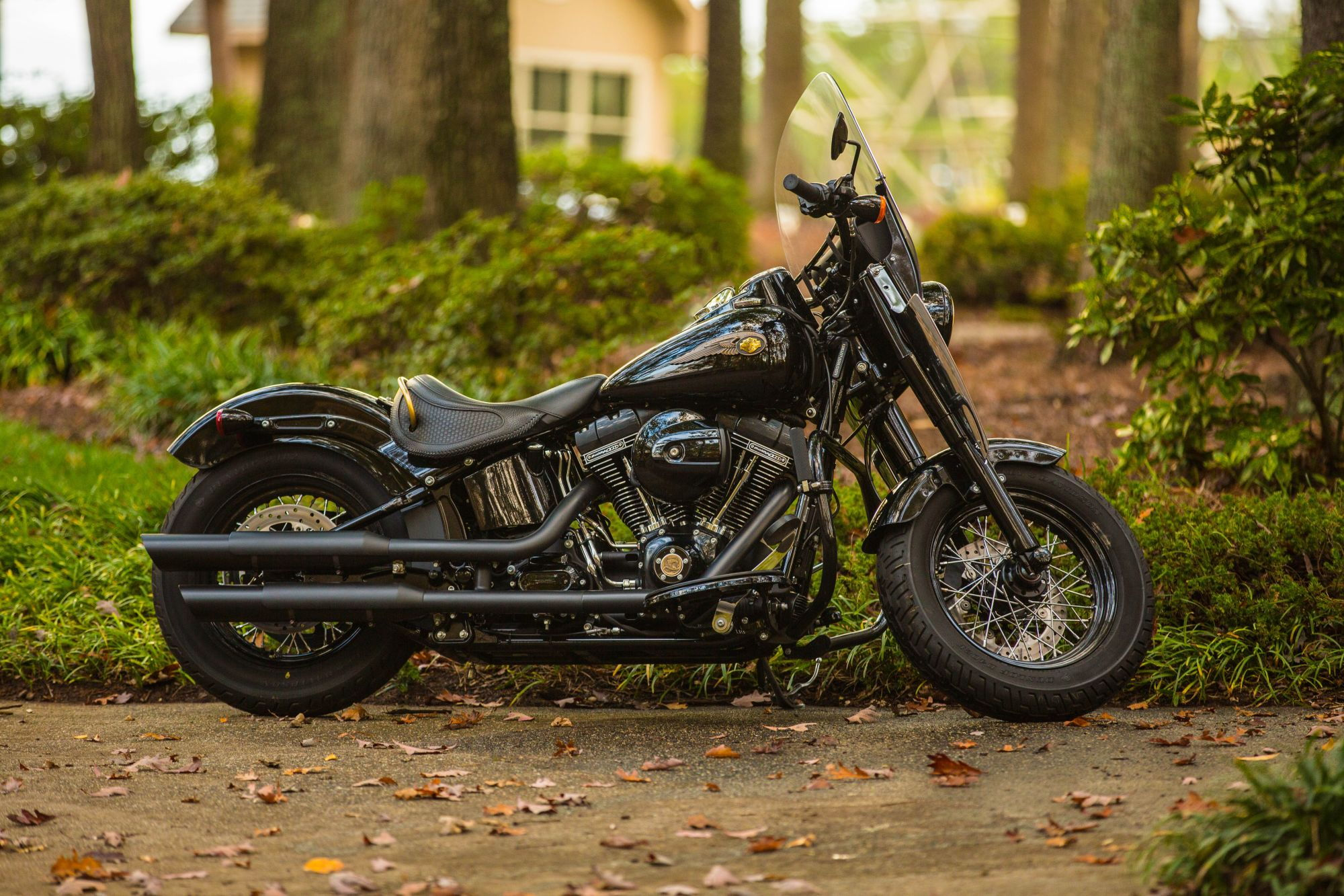 S Series   Home Base   Page 46   Harley Davidson Forums