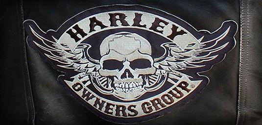 Nouveau grand patch HOG 80-hog_skull_2x0rxgyymynp9lo2czq22o_c1073cbd90d4764fa878de673df83663c0c94f10