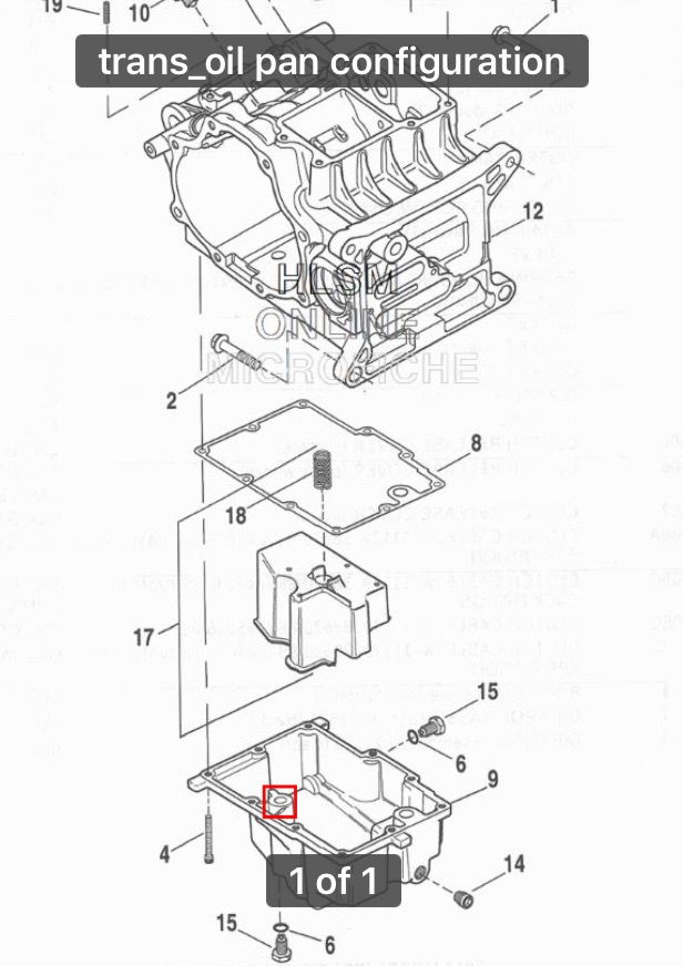 2007 Road King Wiring Diagram further Harley Davidson Touring 2006 Wiring Diagram also Harley Street Glide Engine in addition Harley Davidson Softail Oil Drain Plug Location further Wiring diagrams 02. on road glide oil drain
