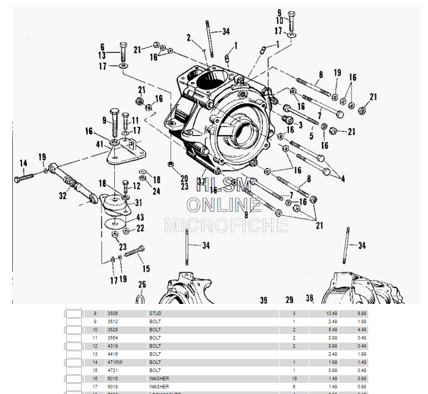 Harley Evolution Oil Line Routing Diagram Shovelhead Engine Diagrams Ignition Wiring: Opel Vectra Fuse Box Location At Johnprice.co
