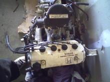 old d15b1