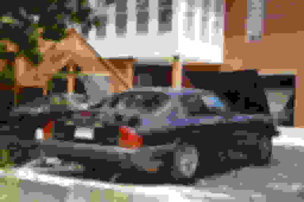x351 3 0d supersport - Jaguar Forums - Jaguar Enthusiasts Forum