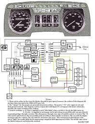 Round Gauge Conversion - Jaguar Forums - Jaguar Enthusiasts ... on jaguar xjs convertible, jaguar xk 150 wiring diagram, jaguar engine diagram, jaguar xjs 1995 fuse box diagram, jaguar x-type wiring-diagram, jaguar xk8 fuse diagram, jaguar xke transmission shields, jaguar xk120 wiring-diagram, jaguar fuel pump diagram, jaguar schematic diagrams, jaguar electrical diagrams, jaguar xjs v12, 1982 jaguar xj6 wiring-diagram, jaguar s-type fuse diagram, jaguar xke wiring-diagram, jaguar radio wiring diagrams, jaguar wiring color codes, jaguar relays diagram,