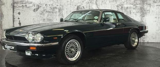 Wiper Motor Rebuild - Jaguar Forums - Jaguar Enthusiasts Forum
