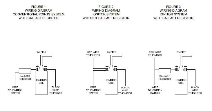 1970 XKE Series 2 - Page 2 - Jaguar Forums - Jaguar ... Pico Wiring Diagram Of A Ups System on