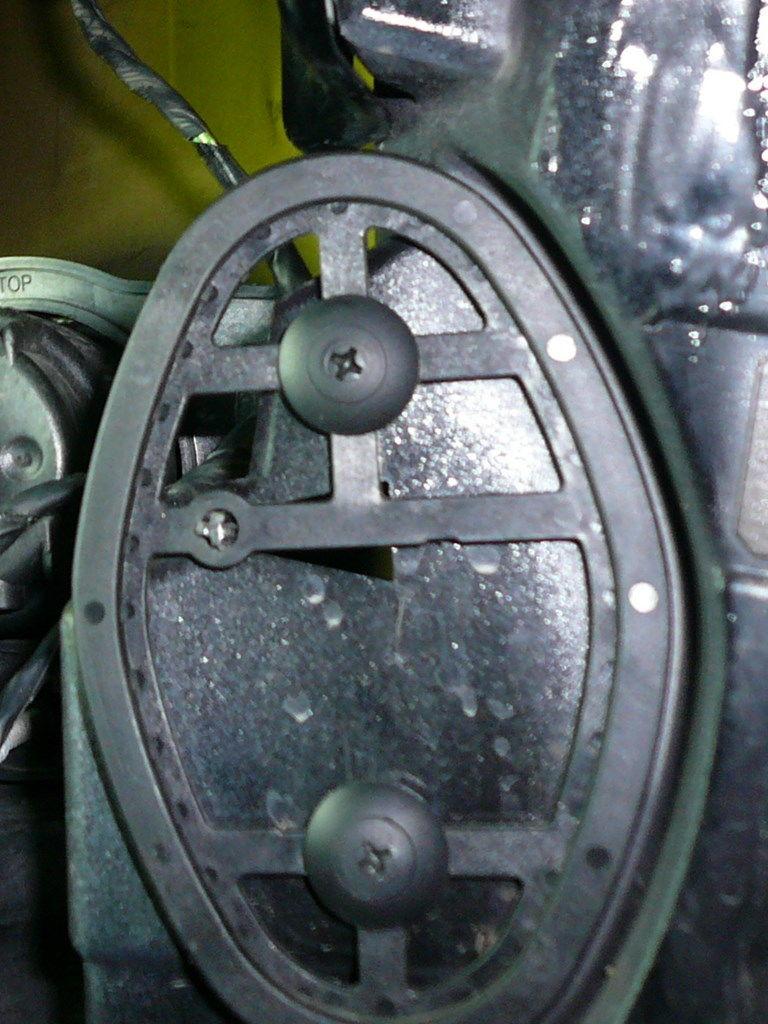 Tire Pressure Sensor Fault >> TPMS fault /tire not monitored cause and repair - Jaguar Forums - Jaguar Enthusiasts Forum