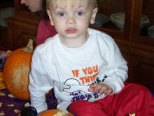 Untitled Album by mommy2Breana Brandon - 2011-10-19 00:00:00