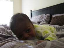 Untitled Album by mommy2noelle - 2012-04-05 00:00:00