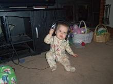 Untitled Album by Aidan~N~Haileys Mama - 2012-09-04 00:00:00