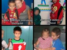 Untitled Album by AlexKatieAiden Mommy - 2011-11-13 00:00:00
