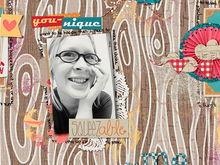 Untitled Album by MommaTrish - 2012-11-07 00:00:00