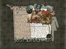 Untitled Album by MommaTrish - 2012-05-14 00:00:00
