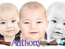 Untitled Album by AlexKatieAiden Mommy - 2011-09-25 00:00:00