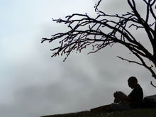 Untitled Album by Frozenoj - 2012-09-15 00:00:00
