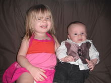 Untitled Album by Haley & Cami's Mommy - 2011-06-11 00:00:00