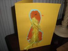 Untitled Album by Carwen*Angel - 2011-10-05 00:00:00