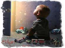 Untitled Album by Mom2*Lauryn*Jacob* - 2011-06-15 00:00:00