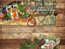 Untitled Album by MommaTrish - 2012-07-08 00:00:00