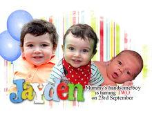 Untitled Album by Jaidynsmum - 2012-09-11 00:00:00