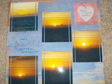 Untitled Album by Jessica C - 2012-04-23 00:00:00