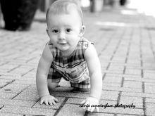 Untitled Album by ~mama2monkeys~ - 2011-06-30 00:00:00