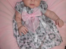Untitled Album by MoMMy2*Vicky.Hayd.and.K* - 2012-10-03 00:00:00