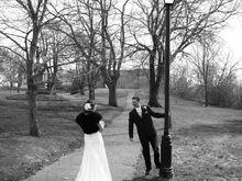 Untitled Album by cindyscotty - 2011-10-15 00:00:00