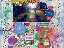 Untitled Album by MommaTrish - 2012-06-12 00:00:00