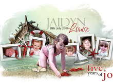 Untitled Album by Mom2*Lauryn*Jacob* - 2011-07-31 00:00:00