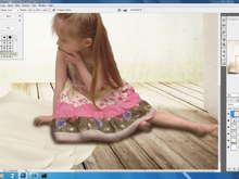 Untitled Album by Mom2*Lauryn*Jacob* - 2011-08-28 00:00:00
