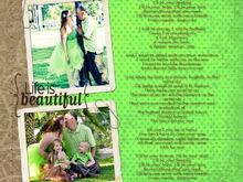 Untitled Album by AprilJanellieBellie - 2012-06-22 00:00:00