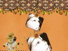 Untitled Album by JMC1988 - 2011-10-17 00:00:00