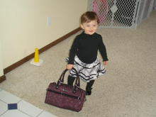 Untitled Album by Morgans Mommy - 2012-03-08 00:00:00