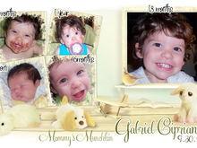 Untitled Album by AlexKatieAiden Mommy - 2012-04-17 00:00:00