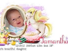 Untitled Album by JMC1988 - 2013-02-02 00:00:00