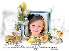 Untitled Album by Babydoll213 - 2012-03-10 00:00:00